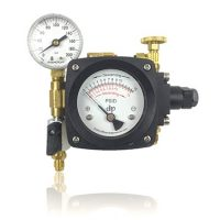 Backflow Mini Kit