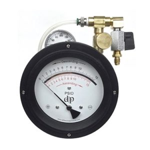 backflow-pro-shop-backflow