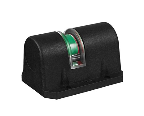 shop-dpp750-filter-indicator
