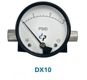 Piston Family DX10