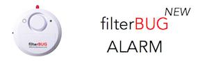 Filter BUG
