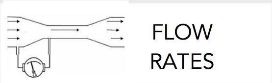 Flow Monitoring