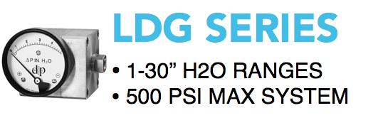 400DGC (0.04-1 psid)