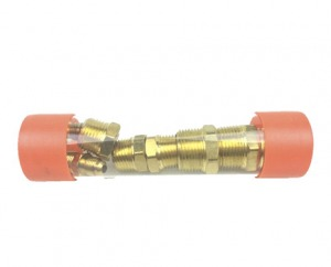 Fitting Pack - A pack of the most widely use fittings.