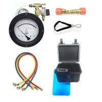 Backflow Pro Silver Bundle - Backflow Kits