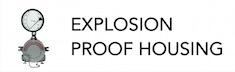 Explosion Proof Option