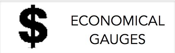 Economical Gauges